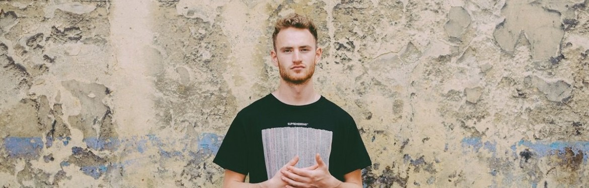 Tom Misch tickets