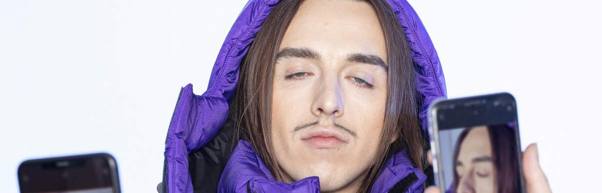Tommy Cash tickets
