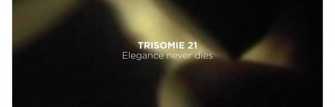 Trisomie 21 tickets