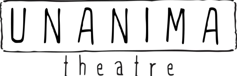 Unanima Theatre tickets