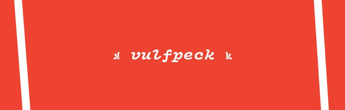 VULFPECK tickets