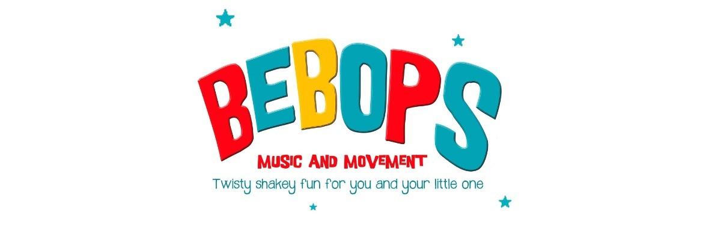 Wake and Shake Baby and Big Kid Bop tickets