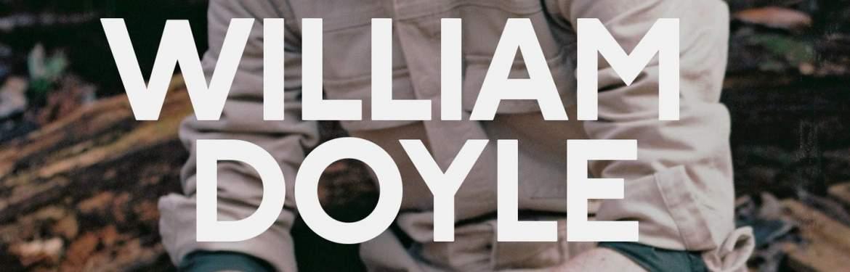 William Doyle  tickets