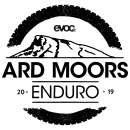 Ard Moors