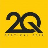 2Q Festival 2016