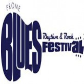 Frome Blues Festival