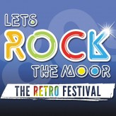 Lets Rock The Moor!
