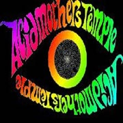 Acid Mothers Temple & The Melting Paraiso U.F.O. Tickets image