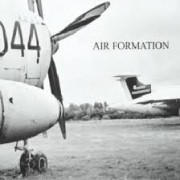 Air Formation Tickets image