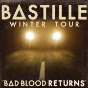 Bastille Tickets image