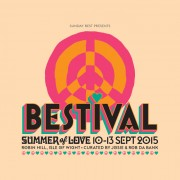 Bestival Tickets image