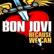 Bon Jovi Tickets image