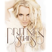 Britney Spears Tickets image
