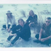 Cage The Elephant Tickets image