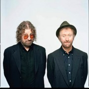 Chas 'n' Dave Tickets image