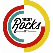 Chester Rocks Tickets image