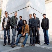 Counting Crows Tickets image