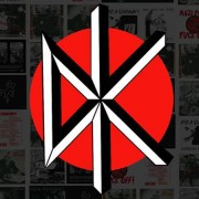Dead Kennedys Tickets image