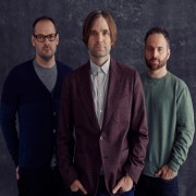 Death Cab For Cutie Tickets image