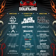 Download Festival Tickets image
