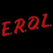 Erol Alkan Tickets image