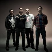 Every Time I Die Tickets image