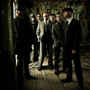Flogging Molly Tickets image