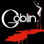 Goblin Tickets image