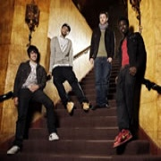 Gym Class Heroes Tickets image