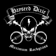 Hayseed Dixie Tickets image