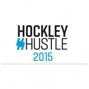 Hockley Hustle Tickets image
