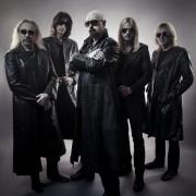Judas Priest Tickets image