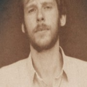 Kevin Devine Tickets image