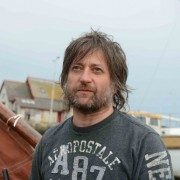 King Creosote Tickets image
