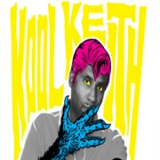 Kool Keith Tickets image