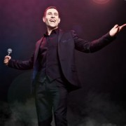 Lee Nelson Tickets image