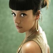 Lily Allen Tickets image
