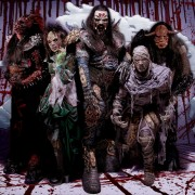 Lordi Tickets image