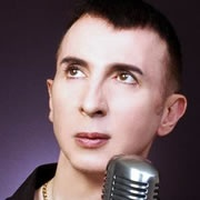 Marc Almond Tickets image