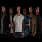 Maroon 5 Tickets image