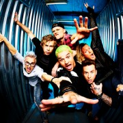 McBusted Tickets image