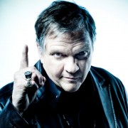 Meat Loaf Tickets image