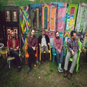 mewithoutyou Tickets image
