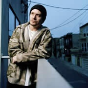 Mike Patton Tickets image