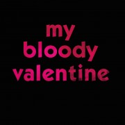 My Bloody Valentine Tickets image
