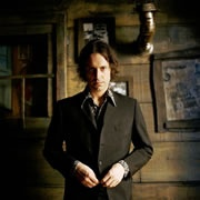 Neal Casal Tickets image