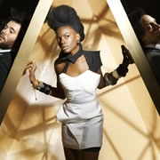 Noisettes Tickets image