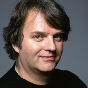 Paul Merton Tickets image