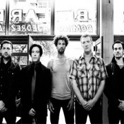 Queens of the Stone Age Tickets image
