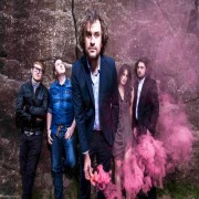 Reverend and the Makers Tickets image